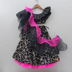 Toddler Girl Dresses, Girls Dresses, Sequin Embroidery, Pink Images, Frock Dress, Baby Dress Patterns, Frock Design, Lehenga Designs, Kids Boutique