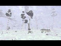 Shelter 2 - Teaser Trailer - YouTube
