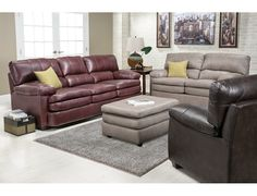1000 Images About Slumberland On Pinterest Furniture Stores Dining Sets And Mattress