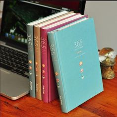 83 Best Mmc Prime Collection Images Cute Notebooks Notebook