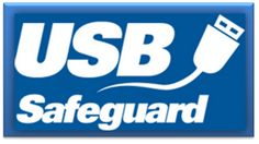 http://www.itscrack.com/usb-safeguard-7-x-crack-keygen-free-download.html