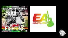 Emmanuel Anebsa - I'm Brown (Audio)