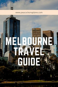 This city has thin alleyways that leak with devilish flavours. The alleyways are run by the locals who know how to tease all your senses. Take a chance of getting lost in the boutique cafes while the local masterminds hypnotise you into their obsessions. Oh gosh, and if you have Instagram then these are definitely places you need to hide from. Melbourne Travel, Visit Melbourne, Out Of This World, Another World, Hypnotize Yourself, 4th Street, Alleyway, The Locals, Cafes