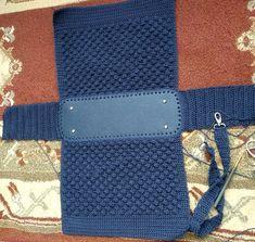 """1,309 Beğenme, 15 Yorum - Instagram'da Elişi marketi (@elisimarketimm): """"#pinterest #knitting #crochet #pattern #handmade #crchetdoll #amigurumi #örgüelbise #moda…"""""""