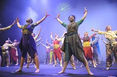 Cumbria schools prepare for 2016 Be Your Best Rock Challenge® Northern Finals http://www.cumbriacrack.com/wp-content/uploads/2016/06/West-Lakes-203.jpg Cumbria will be represented across two of the Northern Finals as three local schools compete against the top teams from across the North of the UK at Grimsby Auditorium.    http://www.cumbriacrack.com/2016/06/13/cumbria-schools-prepare-2016-best-rock-challenge-northern-finals/