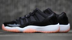 bleached coral retro 11 jordan shoes nz