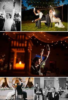 1000 Ideas About Shoe Game Wedding On Pinterest