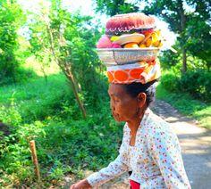 Die Kultur Balis - bunt und eindrucksvoll