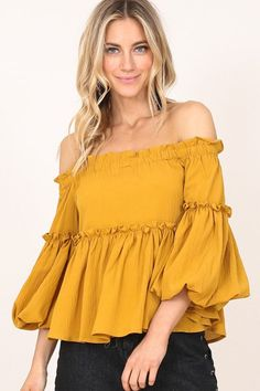 081c71d8f7061e 716 Best Design Tops images in 2017 | Long sleeve crop top, Blouses ...