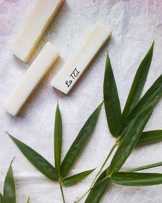 Soap Bubbles, Doterra, Homemade, Fruit, Beauty, Blog, Fantasy, Soaps, Home Made Soap