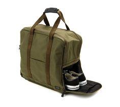 b58029810b8 44 Best Products I Love images   Porter bag, Backpack bags, Duffel bag