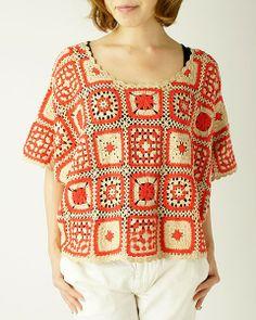 MINK PINK ミンクピンクSoul Hunter Crochet Teeクロシェ かぎ針:MP2503I:seseYahoo!SHOP - Yahoo!ショッピング - ネットで通販、オンラインショッピング