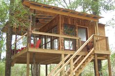 25 Coolest Adult Treehouses on the Planet The 25 Coolest Adult Treehouses on the Planet – Suburban MenThe 25 Coolest Adult Treehouses on the Planet – Suburban Men