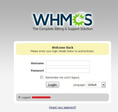 WHMCS - http://internet-action.net/store/products/whmcs/