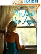 Free Kindle Books - Teens - TEENS - FREE - To meet You Again