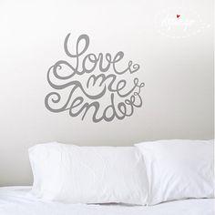 depingo / love me!