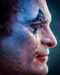 Alright ladies and gents, let's try and have a mature conversation about some sensitive stuff. Joker Poster, Joker Iphone Wallpaper, Joker Wallpapers, Joker Film, Joker Art, Joaquin Phoenix, Spider Man Ps4, Joker Images, Poster