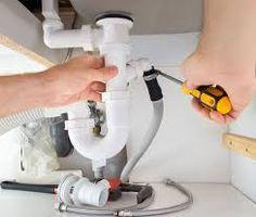 Lefolyótisztítás, a szükséges rossz, amit profikra kell bízni Bidet, Paris Arrondissement, Vacuums, Home Appliances, Trough Sink, Shower, Septic Tank, Flush Toilet