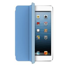 All About Apple's 7.9-inch iPad Mini