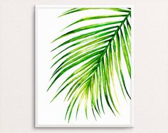 Add a personal touch to your homes decor using our prints! INSTANT DOWNLOAD – files are available immediately after purchase. Please note that this is a digital download only, no physical product will be shipped. Fast, easy and affordable - no shipping fees, no waiting. Buy, print