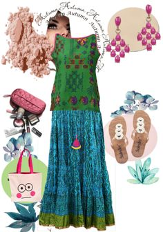 Get 10% off on my look when you buy from http://limeroad.com/scrap/55c20bdbf80c245986ac1cf1/vip