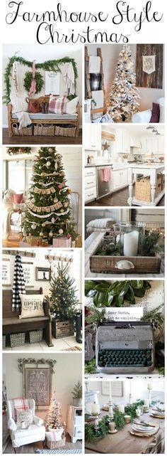 farmhouse-style-christmas-decor-diys-and-inspiration