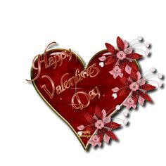 valentine heart animations gif | gif valentine's day glitter 45.gif - pictures animated,gif valentine ...