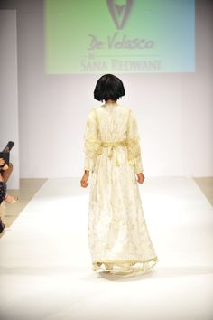 @Adiree Special Events :  Africa Fashion Week, Designer Sana Redwani #luxeafrica #fashion #africanfashion #fashion #pr #luxury #africafashionweek #africa #press  @Africa Fashion 2013 #nyfw Saturday | 07/20/2013 | 7:00PM Broad Street Ballroom | 41 Broad Street | New York, NY 10004 #AdireeSpecialEvents #fashion #inspiration #blackbeauty #style www.adiree.com/about  www.africafashionweekny.com