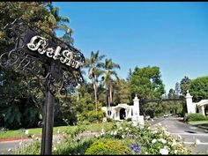arableONE credited for reducing water use on Bel Air estate. Homeowner states that arableONE produced the most lush green lawn, large blooms, plentiful fruit...