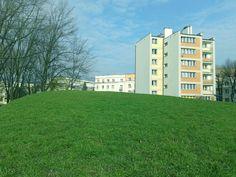 Rzeszow// os. Piastow// v13