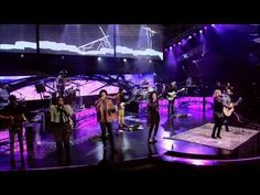 """Darlene Zschech Featuring Israel Houghton & Kari Jobe """"Victor's Crown"""" Official Video from REVEALING JESUS~"""