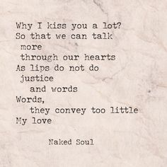 """The book """"Naked Soul: The Erotic Love Poems"""" is now available to order worldwide and on amazon. Visit website to order your copy in time: http://www.nakedsoulpoems.com. Order today, as they will go away soon for Valentine's Day gift items for him and her. #NakedSoul #EroticPoem #Gift"""