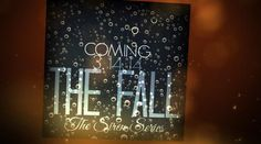 The Fall by Rachel Higginson (Book 2 in the Siren Series) Book Trailer by Caedus Design Co. Music by Andrew James Fallen Book, Sirens, Book Recommendations, Reading, Music, Books, Design, Musica, Mermaids