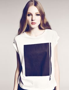 Just Female SS2012 Collection