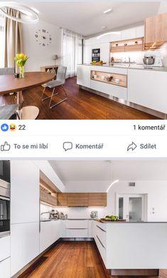 Uberlegen Finde Diesen Pin Und Vieles Mehr Auf Kitchens Von Kacavav.