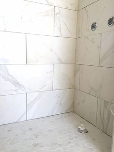 12 X 24 Tile Around A Bathroom Google Search Lil B Rooms