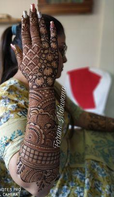 Mehandhi Designs, Latest Arabic Mehndi Designs, Back Hand Mehndi Designs, Legs Mehndi Design, Latest Bridal Mehndi Designs, Mehndi Designs Book, Stylish Mehndi Designs, Mehndi Designs 2018, Mehndi Designs For Girls