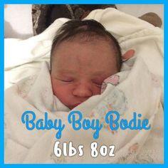 New Baby Boy Born Congratulations Happy 19 Ideas Dad Baby, New Baby Boys, Baby Girl Cards, Baby Boy Gifts, Congratulations Baby Boy, Best Baby Blankets, Hipster Baby Clothes, Baby Boy Themes, Baby Nursery Neutral