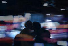 pinterest≫≫ rubygates_