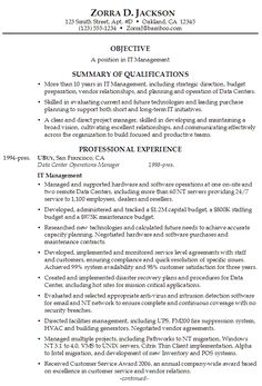 Pin By Beby Diamond On Resume Templates And Cv Reference
