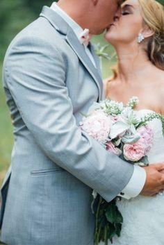 Bride And Groom Pictures, Summer Romance, Countryside Wedding, Tuxedo Wedding, Outside Wedding, Wedding Wishes, Destination Wedding Photographer, Michigan, Wedding Stuff