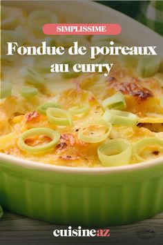 Coin, Macaroni And Cheese, Food And Drink, Ethnic Recipes, Veggie Bake, Light Recipes, Cooking Recipes, Meal, Eat