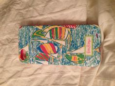 Lilly case