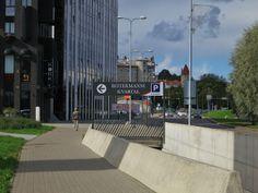 Rotermanni Kvartal