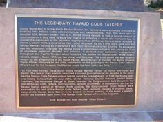 The New Plaque Mounted on the Base of the Statue Photo, Click for full size