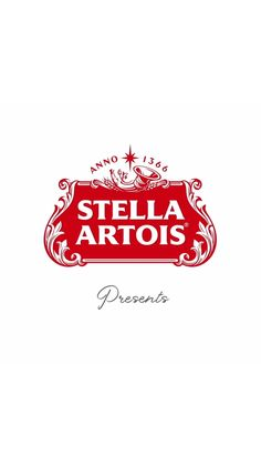 A new audio series from Stella Artois. Streaming every Friday at 5pm on YouTube. Hosted by Andy Cohen. #daydreaming Stella Artois, Photography Cheat Sheets, Photography Editing, Photography Lighting, Photography Backdrops, Photo Editing, Newborn Photography, Outdoor Photography, Photography Business