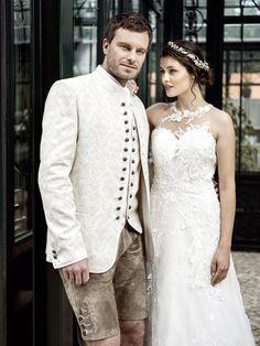 Lace Wedding, Wedding Dresses, Elegant, Wedding Pictures, One Shoulder Wedding Dress, Fashion, Weddings, Wedding Dress Lace, Wedding Groom