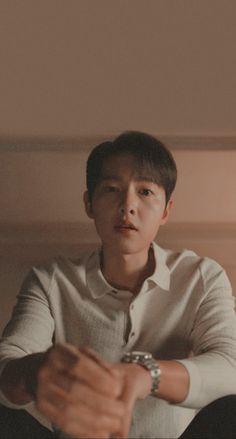 Song Joong Ki Cute, Soon Joong Ki, Descendents Of The Sun, A Werewolf Boy, Joon Hyuk, Kim Bum, Kpop Couples, Instyle Magazine, Kdrama Actors