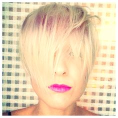 #fringelights #splashlights hair by me. Follow me on Instagram @thechristinacarter