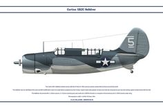 Helldiver USA VB4 by WS-Clave.deviantart.com on @DeviantArt
